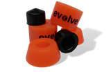 Evolve SuperCarve Bushings