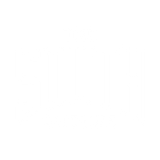 The South Outside