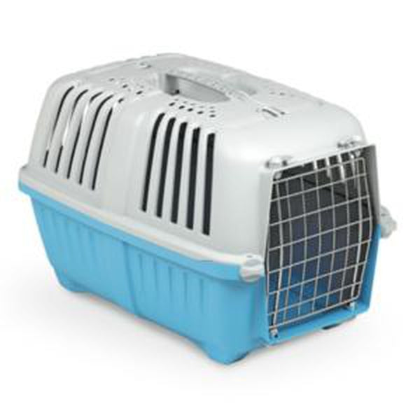 Pratiko Pet Carrier Cat/Dog Medium and Large