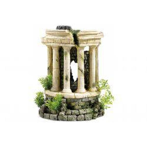 Classic Roman Tower Air 28.5cm