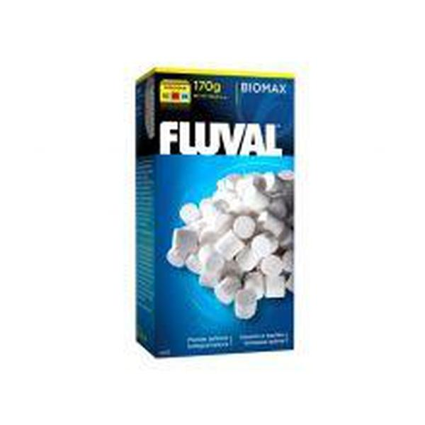 Fluval Biomax for the U2 U3 & U4 170g