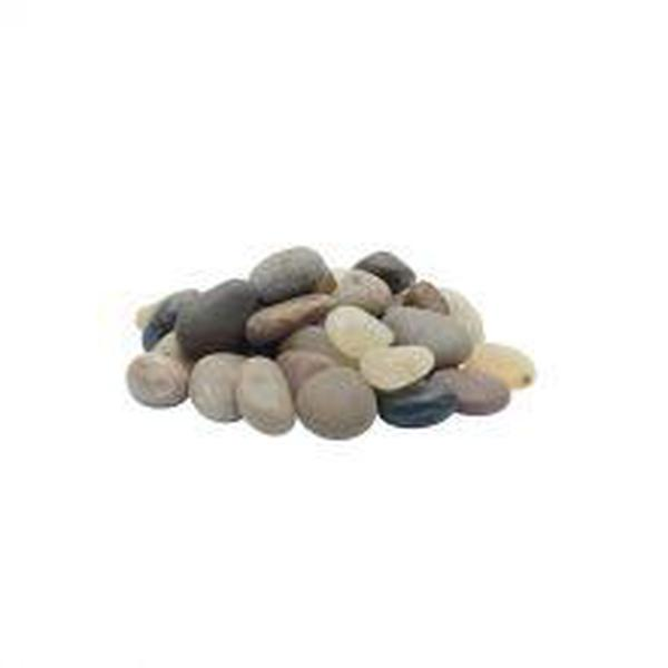 Marina Natural Beach Pebble 2kg