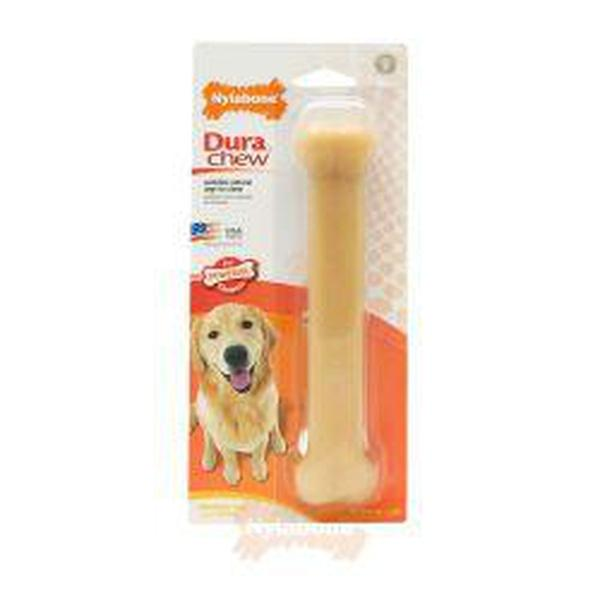 Nylabone Original Bone Large, lge