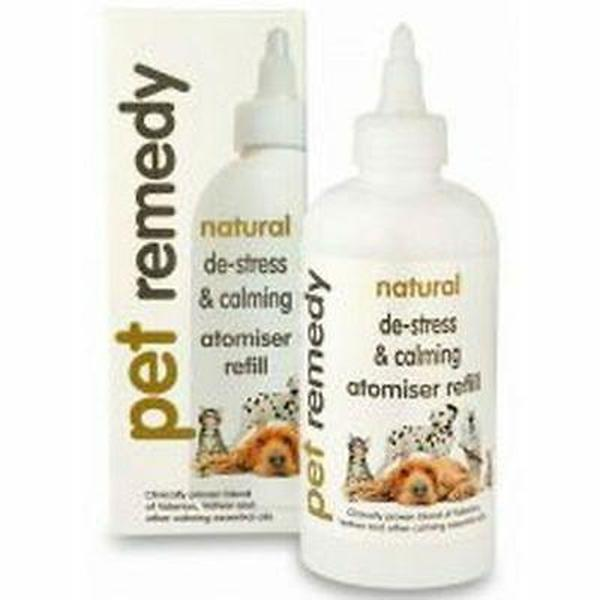 Pet Remedy Atomis Refill, 250ML