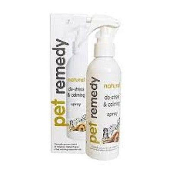 Pet Remedy Calming Spray, 200ml