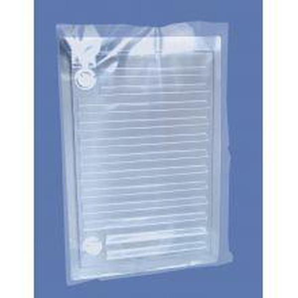Supa Condensation Tray 48x12""
