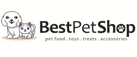 Best Pet Shop