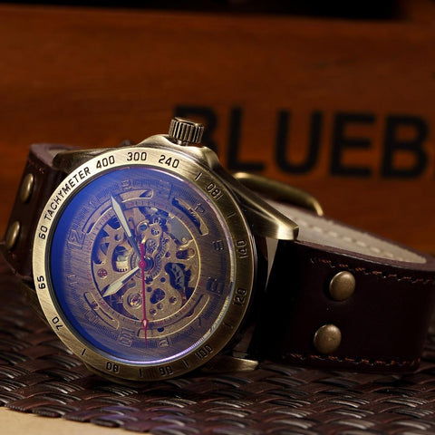 Image of Antique Watch