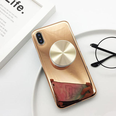 Image of Best Phone Holder