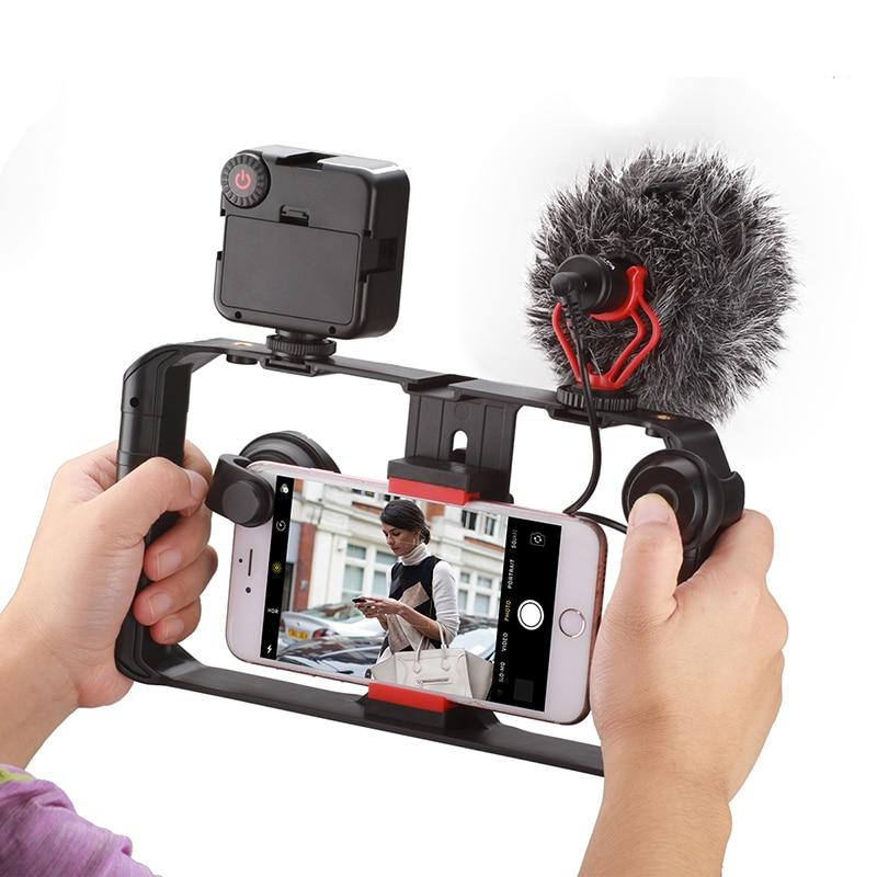 Best Smartphone Video Rig Pro