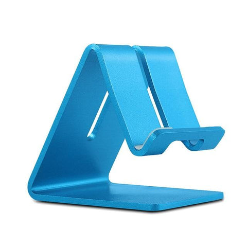 Image of MOBILE PHONE ALUMINUM ALLOY STAND