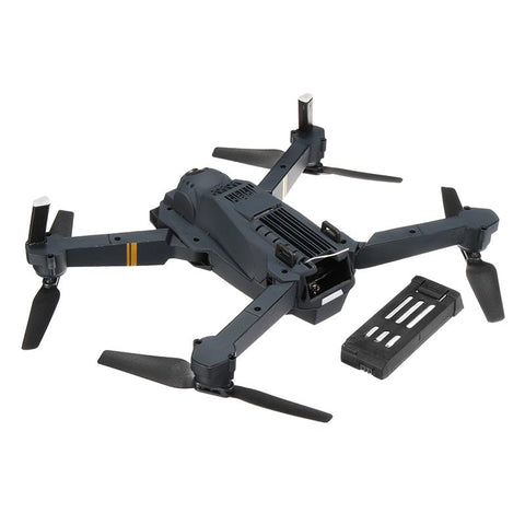 Image of The Best  Drone