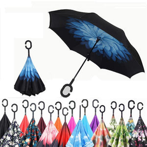 The Best Umbrella