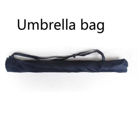 Image of The Best Umbrella