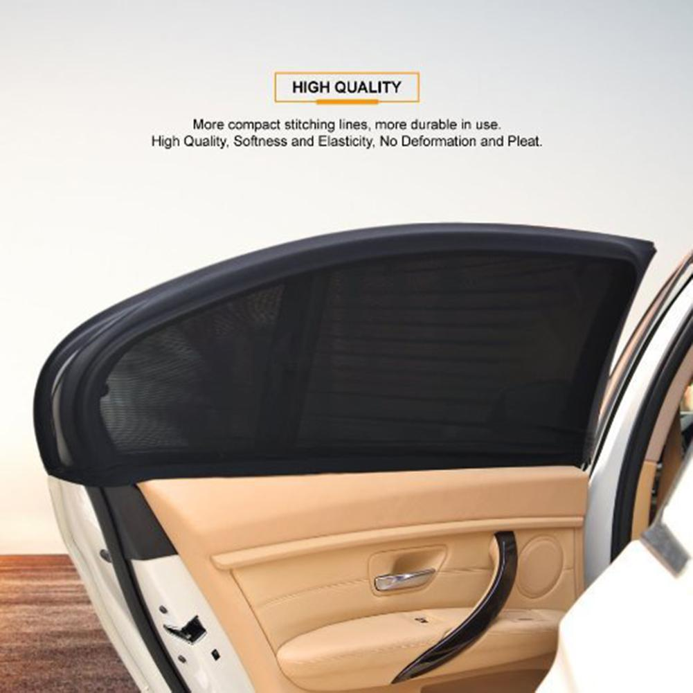 UV Car  Sun Shade Shield Protector
