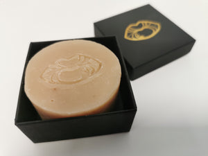 Luxury Soap Handmade in Wales