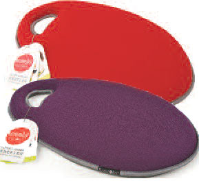 Soft Kneeling Pad - Dibleys