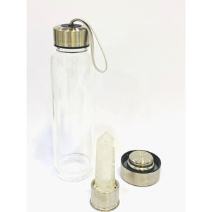 clear-quartz-crystal-infused-water-bottle-2