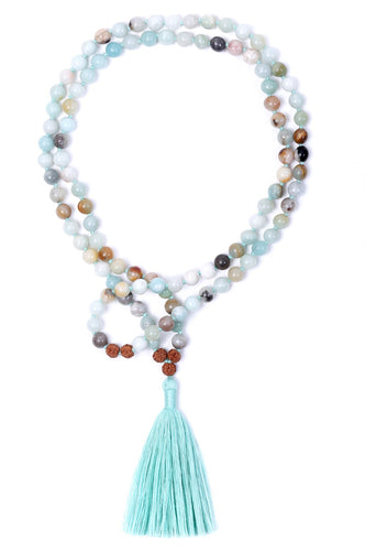 amazonite-multi-gemstone-mala-1