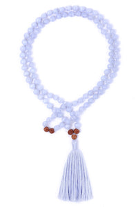 blue-lace-agate-gemstone-mala-1