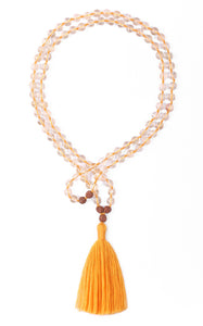 citrine-gemstone-mala-1