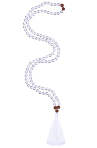 clear-quartz-gemstone-mala-2