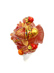 rose-quartz-gemstone-ganesha-idol-5