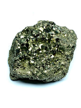 Load image into Gallery viewer, pyrite-rough-gemstone-1