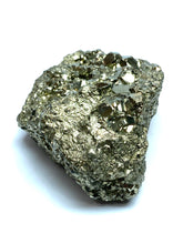 Load image into Gallery viewer, pyrite-rough-gemstone-2