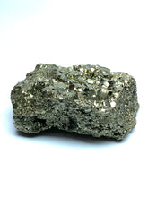 Load image into Gallery viewer, pyrite-rough-gemstone-3