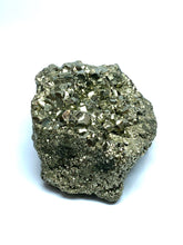 Load image into Gallery viewer, pyrite-rough-gemstone-4