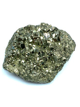 Load image into Gallery viewer, pyrite-rough-gemstone-5