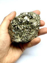Load image into Gallery viewer, pyrite-rough-gemstone-7