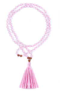 rose-quartz-gemstone-mala-1