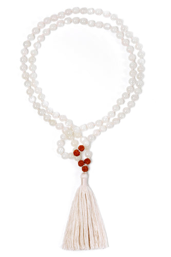 white-moonstone-gemstone-mala-1