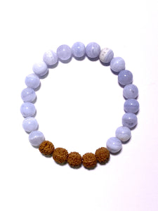 blue-lace-agate-gemstone-bracelet