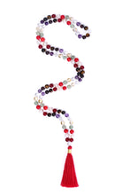 Load image into Gallery viewer, navratna-gemstone-mala-2