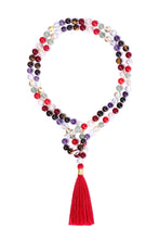 Load image into Gallery viewer, navratna-gemstone-mala-1
