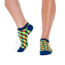 Load image into Gallery viewer, Organic Socks, Lundgren