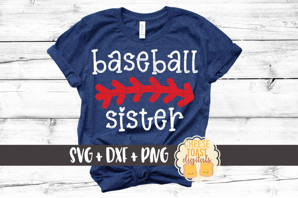 Baseball SVG Bundle - 14 Designs