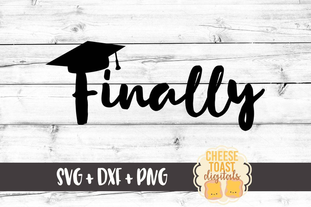 Download Finally Graduation SVG - Free and Premium SVG Files ...