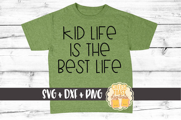 Boy Bundle - 5 Designs - SVG, PNG, DXF