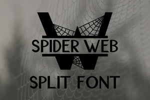Fonts - Free and Premium Fonts – Cheese Toast Digitals