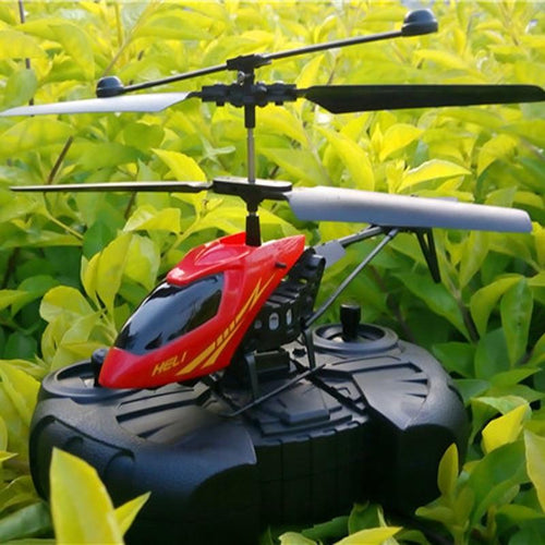 2CH Mini rc helicopter Radio Remote Control Aircraft Helicoptero Electric Micro 2 Channel Helicopters toys