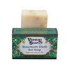 Vermont Soap Rosemary Herb Hand Made Bar Soap 3.5 Oz (99 g)