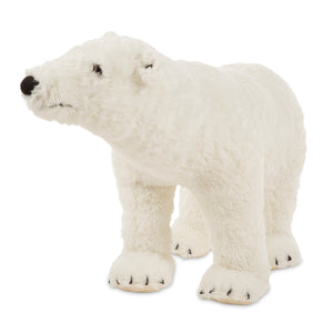 Polar Bear - Plush