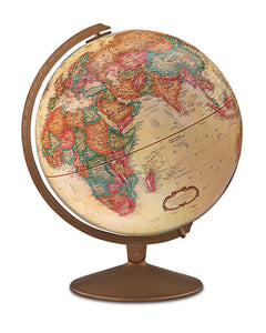 Replogle FRANKLIN Globe