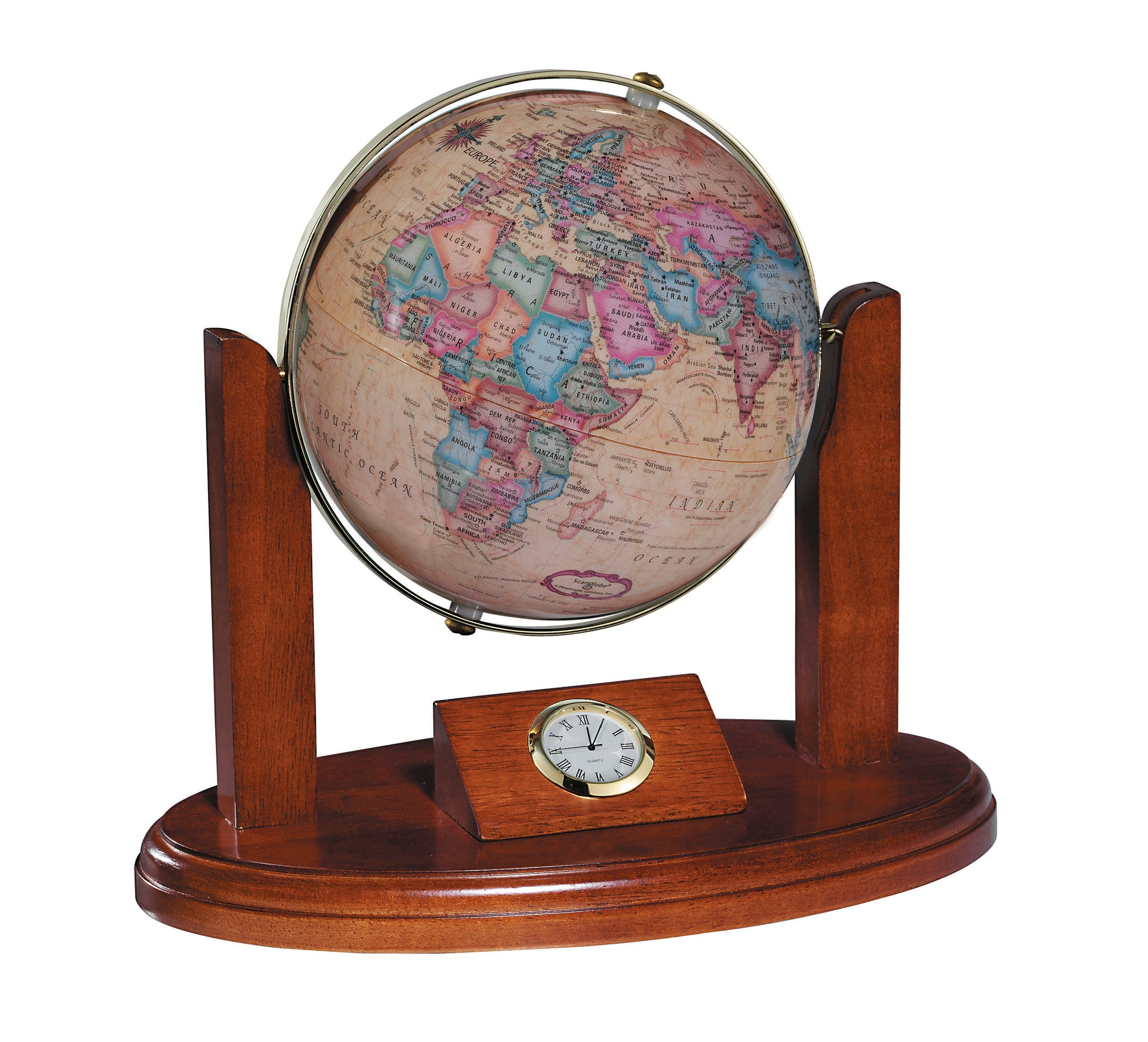 Replogle EXECUTIVE Globe