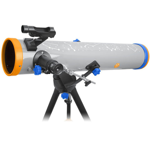 Discovery 76mm Starcapture Telescope