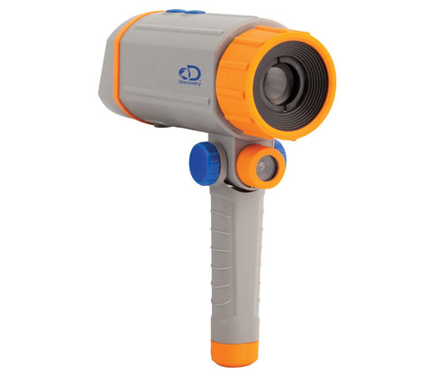 Discovery Kids Night Vision Scope